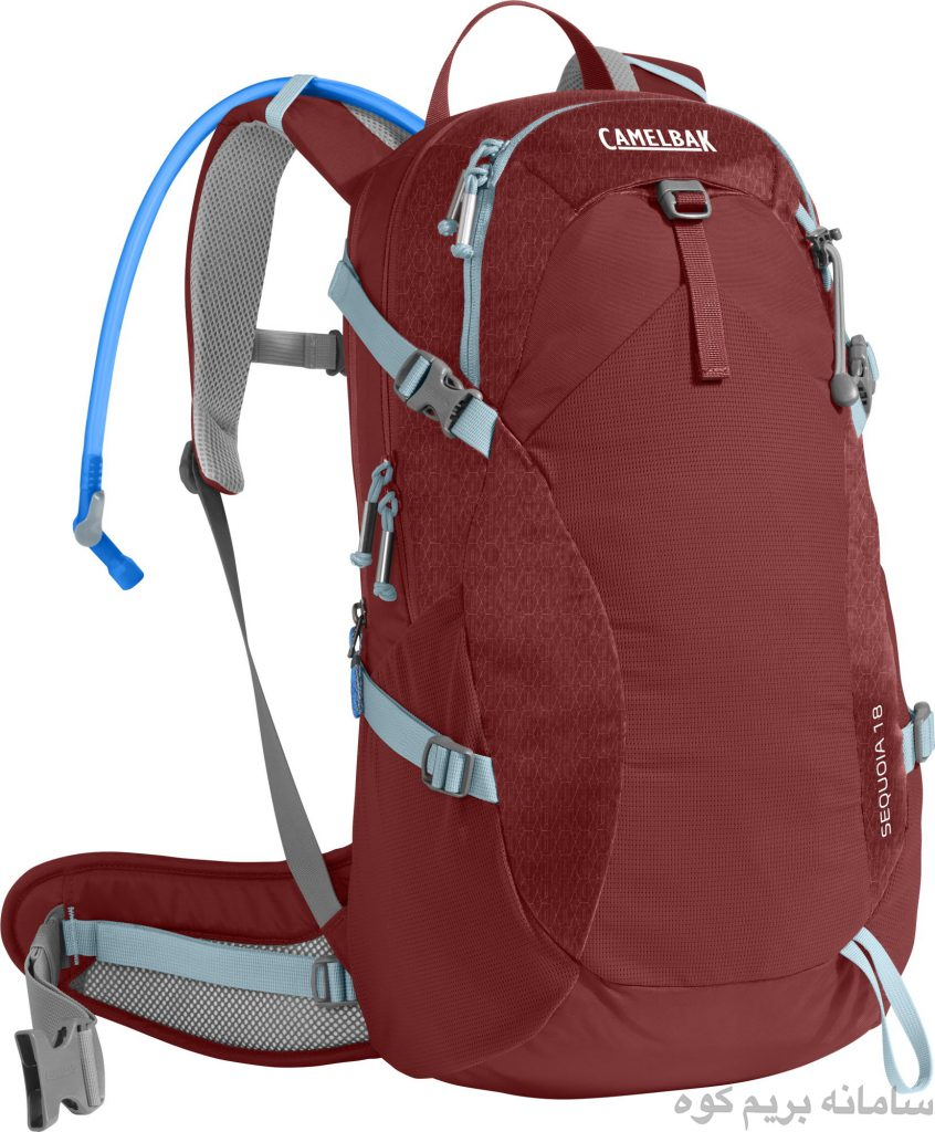 کیف 22 لیتری CAMELBACK SEQUOLA 22 HYDRATION PACK