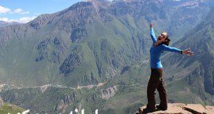 سلامت کوهنورد