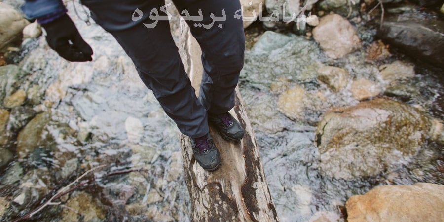 فواید ویژه ی کوهنوردی برای بدن