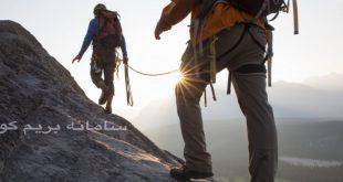 گره کوهنوردی