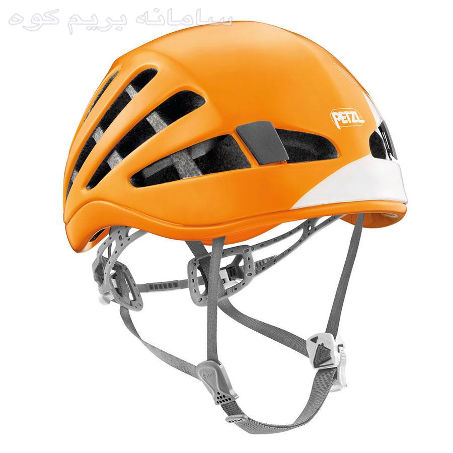 کلاه ایمنی یا کلاه کاسکت Helmet