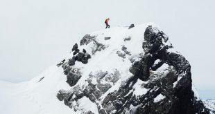 کوهنوردی زمستانی: 9 نکته برای شروع