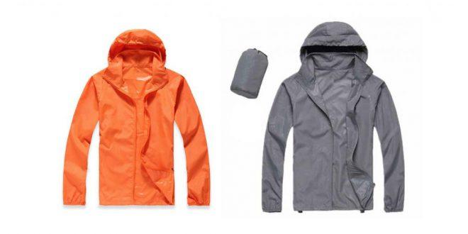 راهنمای خرید بادگیر کوهنوردی