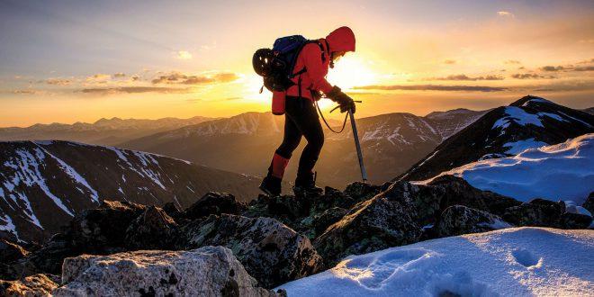 چالش های نانوشته کوهنوردی حرفه ای